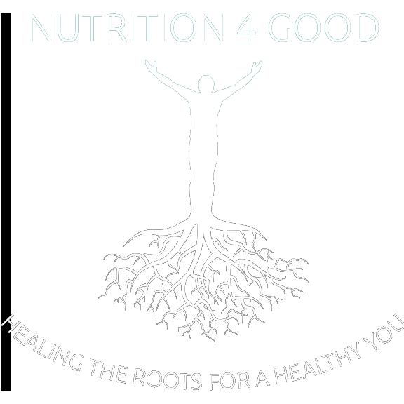 Nutrition 4 Good